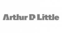 Arthur D. Little GmbH, o.s.