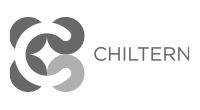 CHILTERN INTERNATIONAL, s.r.o.