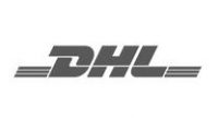 DHL Information Services (Europe) s.r.o.